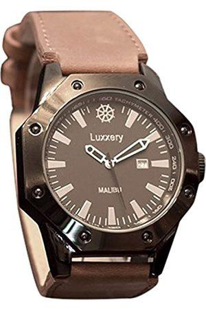 Luxxery Hombre Relojes - Reloj--para-MAL6