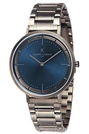 Pierre Cardin Reloj. CBV.1033