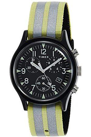 Timex Hombre Relojes - MirarTW2R81400