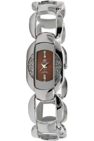 Akzent Mujer Relojes - Acento de Mujer Relojes con Metal Banda ss7127000045