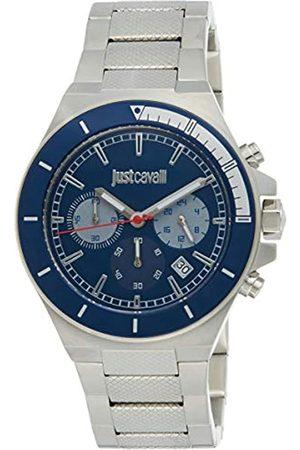 Roberto Cavalli Hombre Relojes - Reloj de Vestir JC1G139M0065