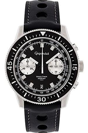 Gigandet Hombre Relojes - G7-005 - Reloj para Hombres