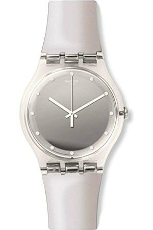 Swatch Mujer Relojes - Reloj-MujerSUOK121