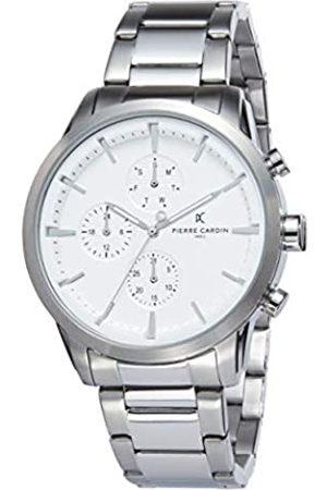 Pierre Cardin Reloj. PC902741F108