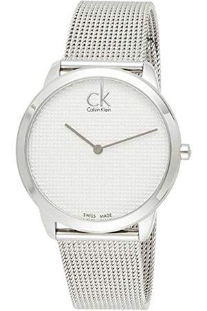 Calvin Klein Reloj - Hombre K3M2112Y