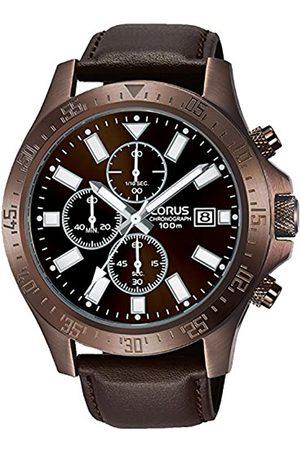Lorus Hombre Relojes - Analógico RM305EX9