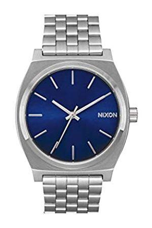NIXON Reloj - Adultos Unisex A045-1258-00