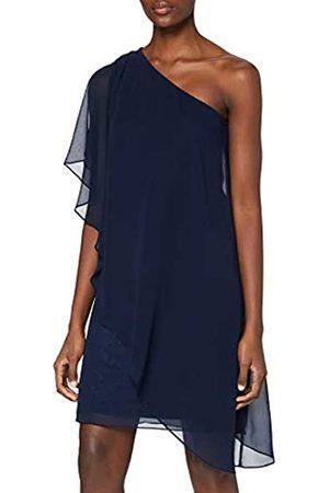 Swing 001018-81 Vestido (blusa)