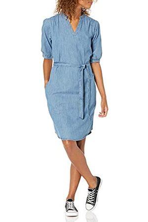Goodthreads Vestido de Mezclilla Dresses S
