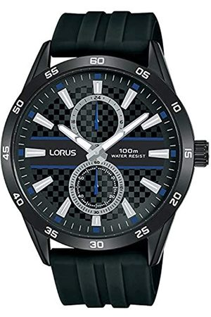 Lorus Analógico R3A43AX9