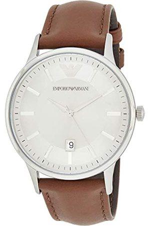 Emporio Armani Hombre Relojes - Analógico AR11185