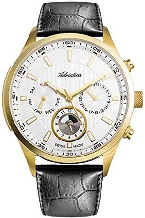 Adriatica Reloj Informal. A8149.1213QF