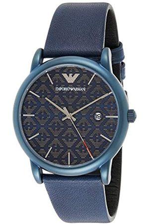 Emporio Armani Reloj Analógico para Hombre de Cuarzo AR11304