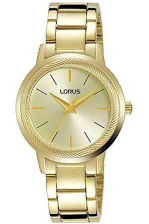 Lorus Hombre Relojes - Analógico RG226RX9