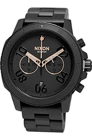 Nixon Reloj - Hombre A549-957-00