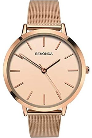 Sekonda Mujer Relojes - Reloj - Mujer 2475.27