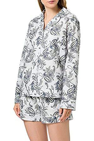 IRIS & LILLY Mujer Pijamas - MPJ 90640 Conjuntos de Pijama