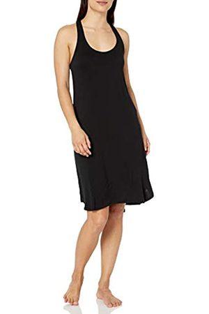 MAE Mujer Camisones y vestidos - Long Racerback Lounge Dress Night-Shirts