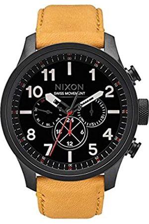 Nixon Hombre Relojes - Reloj-HombreA1082-2448-00