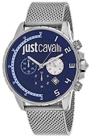 Roberto Cavalli Relojes - Unisex JC1G063M0275