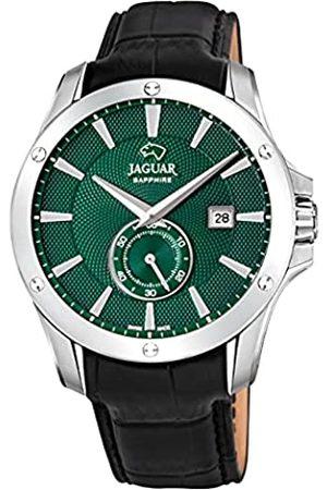 Jaguar Hombre Relojes - Reloj Modelo J878/3 de la colección ACAMAR