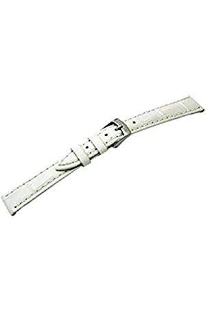 Morellato Reloj - - para Unisex - A01X2269480017CR14