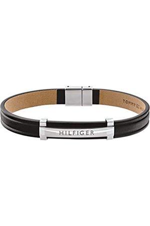 Tommy Hilfiger Jewelry Tira de Pulseras Hombre acero inoxidable - 2790161