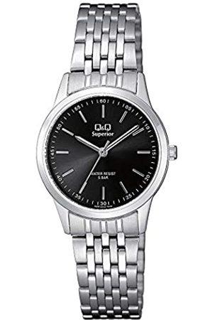 Citizen Mujer Relojes - Reloj Informal S281J212Y