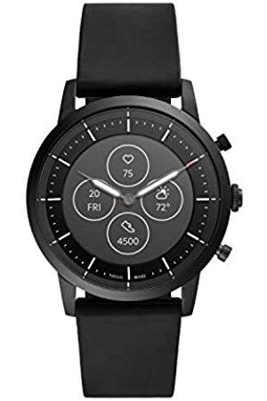 Fossil Hombre Relojes - Reloj - - para - FTW7010