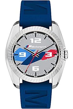 BMW Hombre Relojes - Analógico 1013