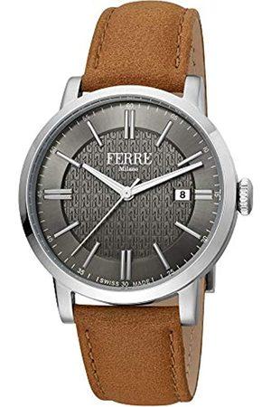 Ferre Reloj de Vestir FM1G156L0021