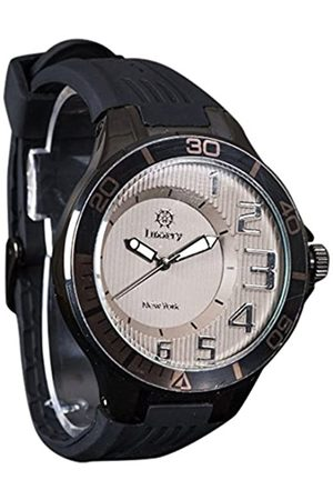 Luxxery Hombre Relojes - Reloj--para-NY2