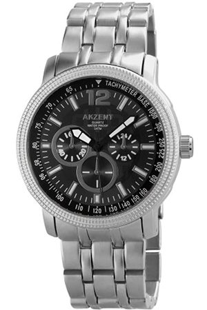 Akzent Ss8871100006 - Reloj para Hombres