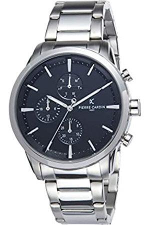 Pierre Cardin Hombre Relojes - Reloj. PC902741F109