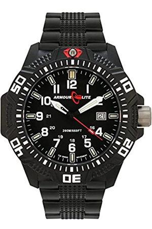 Armourlite AL623-Reloj