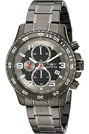 Invicta Specialty 14879 Reloj para Hombre Cuarzo - 45mm