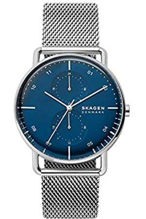 Skagen Reloj Skw6690