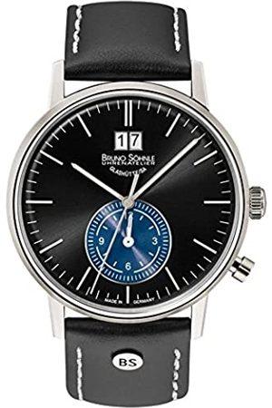 Soehnle Hombre Relojes - Reloj-BrunoSoehnle-paraHombre-17-13180-741