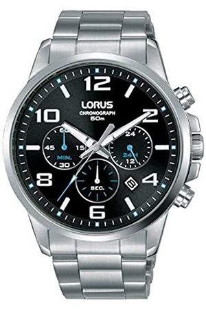 Lorus Hombre 8.43124E+12