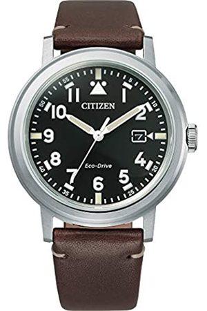 Citizen Hombre Relojes - Reloj. AW1620-21E