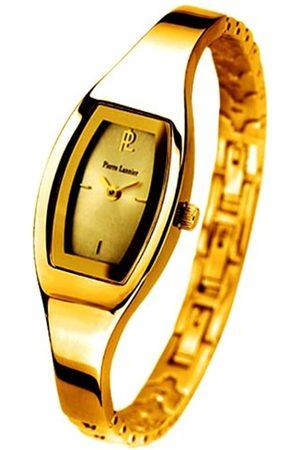 Pierre Lannier Hombre Relojes - 110G542 - Reloj de Caballero de Cuarzo