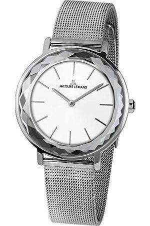 Jacques Lemans Hombre Relojes - Reloj. 1-2054F