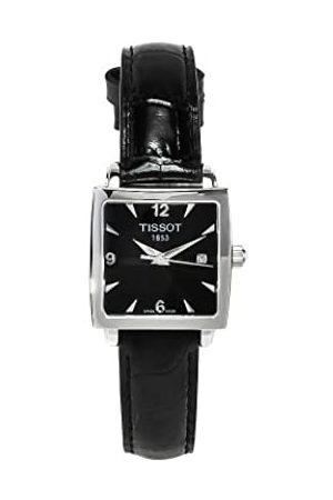Tissot Hombre Relojes - Everytime T0573101605700 - Reloj de Caballero de Cuarzo