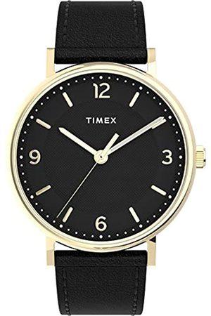 Timex RelojDeportivoT5K020