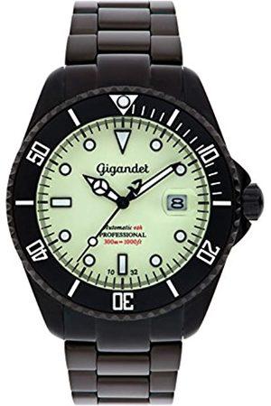 Gigandet Hombre Relojes - G2-012 - Reloj para Hombres