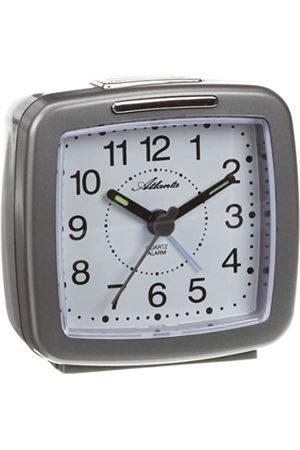 Atlanta 1380-4 - Reloj analógico Unisex