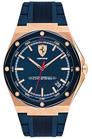 Scuderia Ferrari Reloj. 0830667