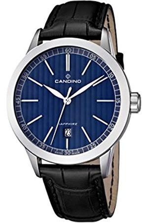 Candino Hombre Relojes - Reloj-HombreC4506/3