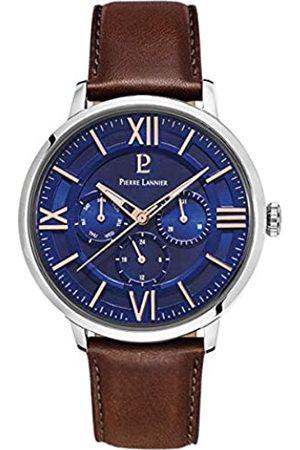 Pierre Lannier Reloj de Pulsera 253C164