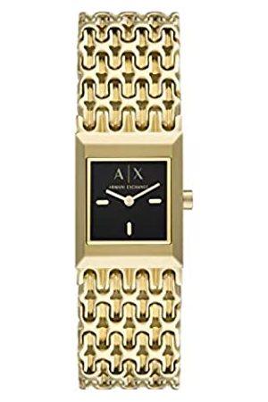 Armani Hombre Relojes - Reloj AX5909.